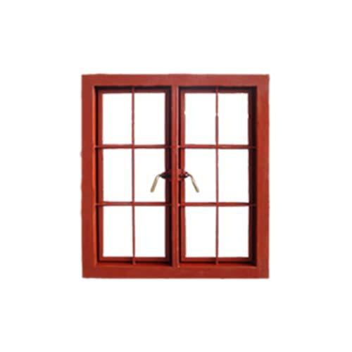BUENAVISTA Description: Steel Casement Size: 90 x 80cm