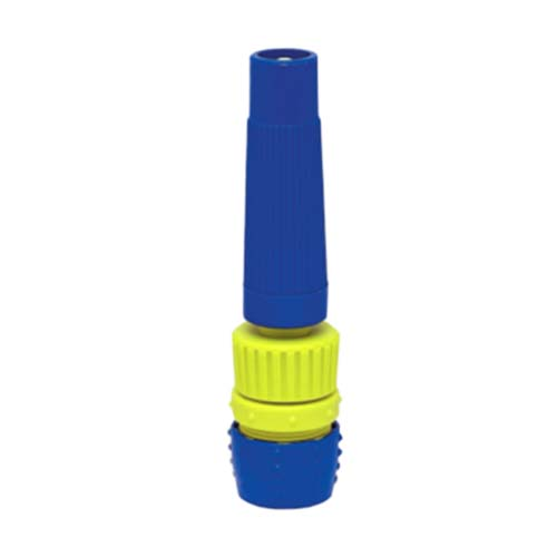 TATAY Hose Nozzle  • With Connector Code: 0050101