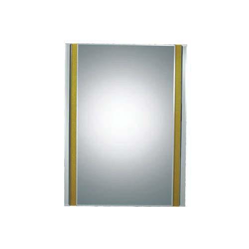 SIMEX Description: Mirror Size: 80 x 60mm Thickness: 5mm Code: SLT-479