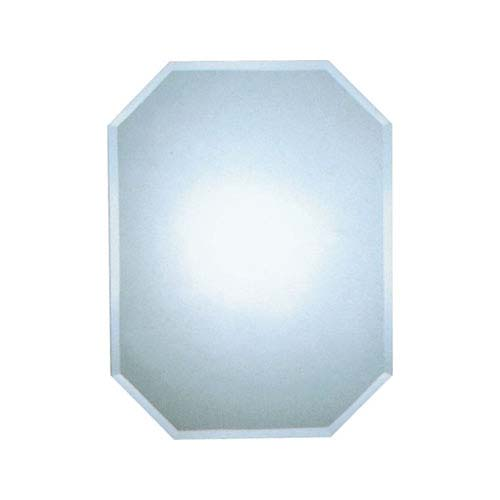 SIMEX Description: Mirror Size: 60 x 45mm Thickness: 5mm Code: SLT-203