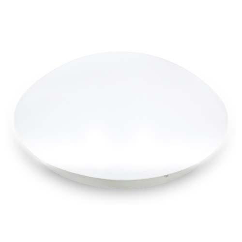 ZIGMA Description: LED Ceiling Lamp Voltage: a.c. 230V, 60Hz Light output: 1100lm Energy consumption: 14W Daylight (6500K) Code: LEDCL 14W DL