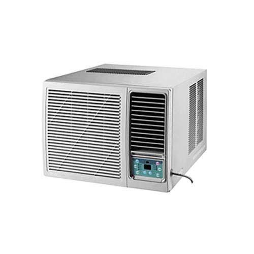"BOSTON BAY Description: Window Type Air Conditioner 1 HP Voltage: a.c. 230V, 60Hz, ""T"" Code: BOINVAIRW09AF Also available: 1.5 HP BOINVAIRW12AF 2 HP BOINVAIRW18AF 2.5 HP BOINVAIRW24AF"