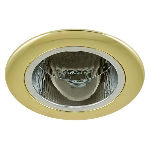 ZIGMA Description: Pinlight Sizes: 108mm and  123mm and  140mm Socket: E27 Color: Gold Bulb Capacity: 1 pc. (not included)