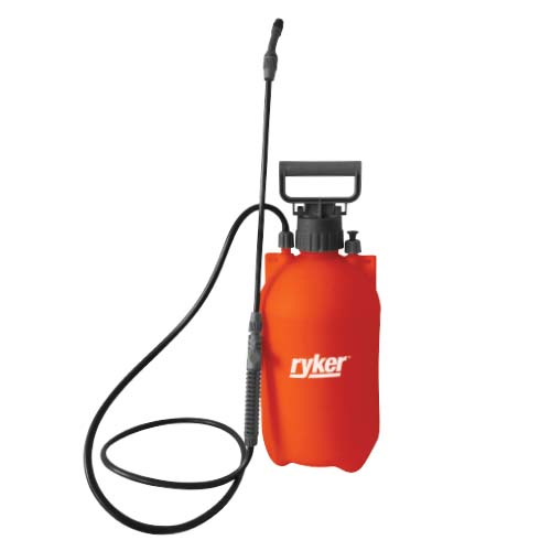 RYKER