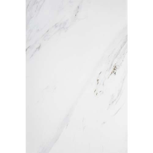 ROMANO Ceramic Wall Tiles • Classic series •Inkjet printing • Carrara Size: 20 x 30 cm Code: CRR2302