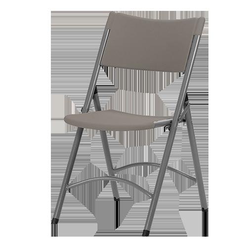 CTX Folding Chair • 470 x 556mm • Brown Code: BT006X001A936B