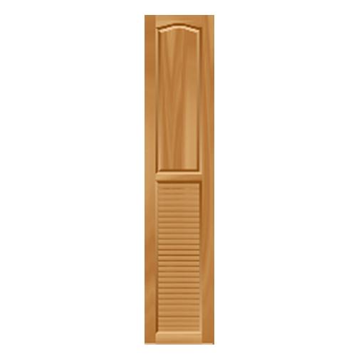 DESIGNCRAFT Closet Door • Gemelina Sizes:  - 32 x 210 cm - 36 x 210 cm  - 38 x 210 cm - 40 x 210 cm Code: CDH#3