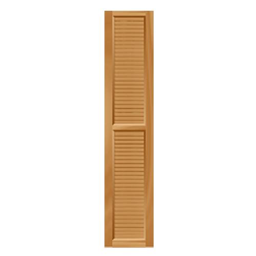 DESIGNCRAFT Closet Door • Gemelina Sizes: - 32 x 210 cm - 36 x 210 cm  - 38 x 210 cm - 40 x 210 cm Code: CDL#3