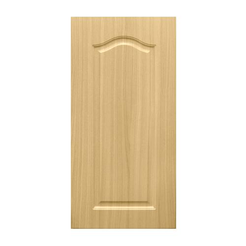 WOODTEK Cabinet Door •Yellow oak Sizes:  - 12 x 24 in. - 12 x 30 in. - 14 x 24 in. - 14 x 30 in. - 16 x 24 in. - 16 x 30 in. Code: CDW#1