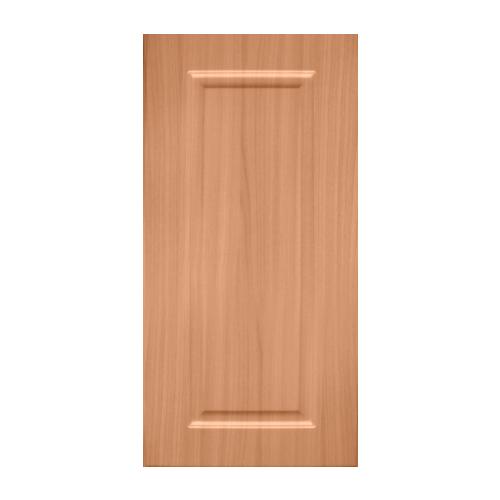 WOODTEK Cabinet Door • Cherry Sizes:  - 12 x 24 in. - 12 x 30 in. - 14 x 24 in. - 14 x 30 in. - 16 x 24 in. - 16 x 30 in. Code: CDW#7