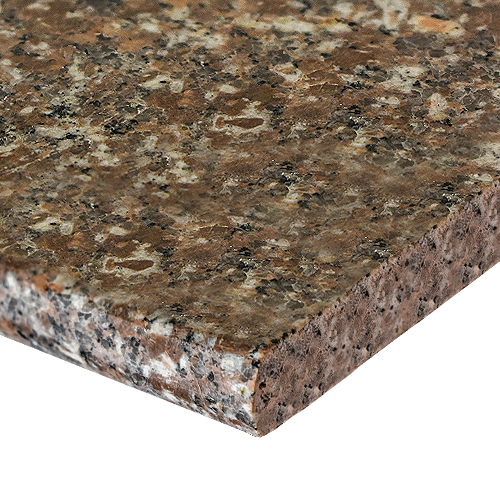 XIAMEN Slabs •  Brown / Beige • Natural granite • 2cm thickness Code: LG628  Available in: - 60 x 180cm - 60 x 240cm Code: LG617