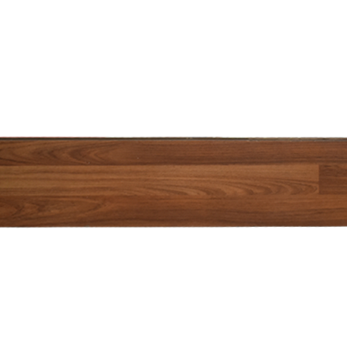 VANATUR