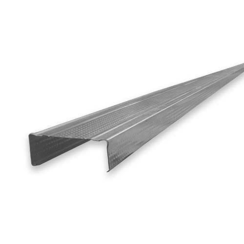 JEA MAXX Light Metal Frame • Studs Size: 35 x 76 x 3000 mm