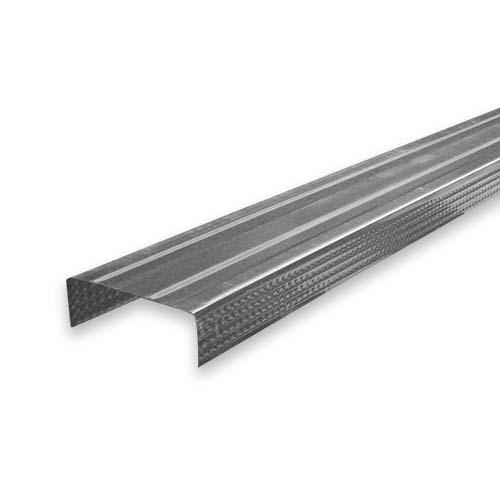 JEA MAXX Light Metal Frame • Tracks Size: 32 x 76 x 3000 mm