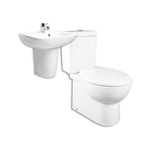 HCG