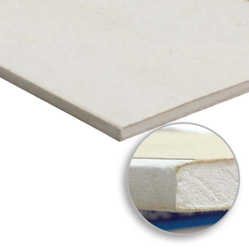 Description: Gypsum Board Tapered edge Sizes: 9 x 1220 x 2440mm 12 x 1220 x 2440mm