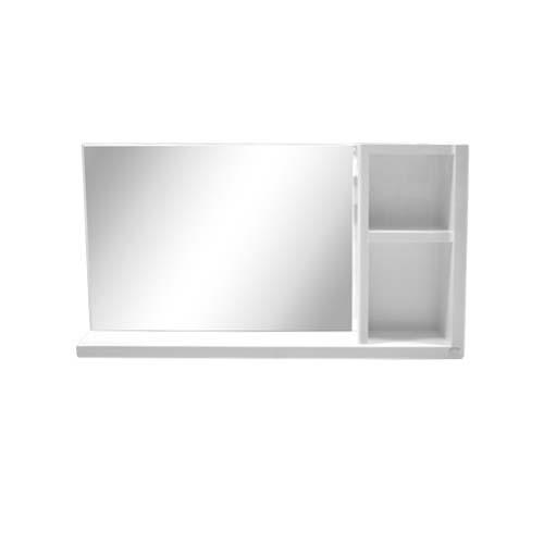 QUEEN Mirror Cabinet • With shelf Code: Carrera