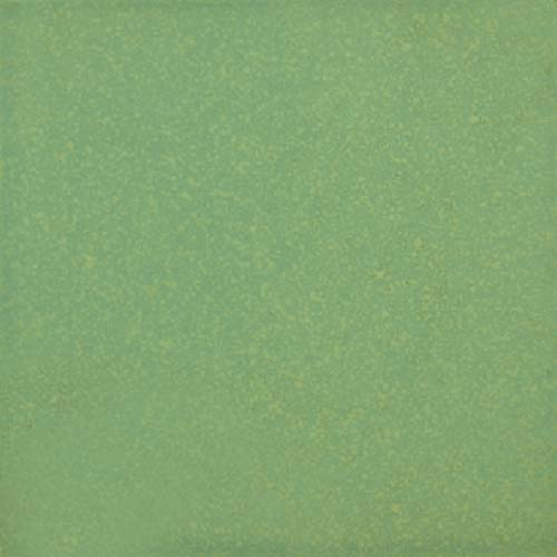 ESPAÑA