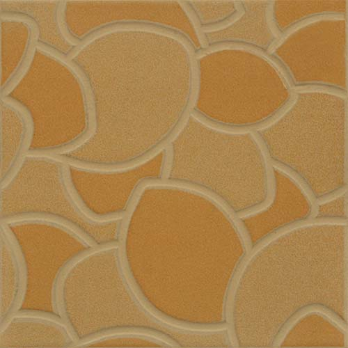 PLATINUM