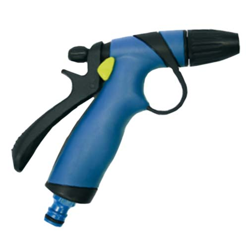 TATAY Description: Spray Gun kit Code: 0007501