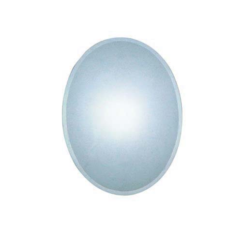 SIMEX Description: Mirror Size: 60 x 45mm Thickness: 5mm Code: SLT-200