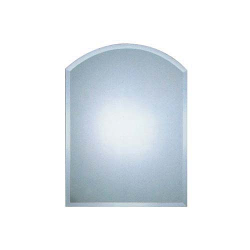 SIMEX Description: Mirror Size: 60 x 45mm Thickness: 5mm Code: SLT-210