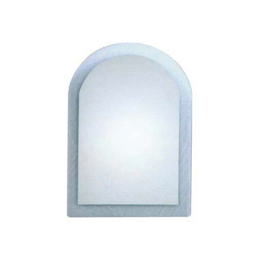 SIMEX Description: Mirror Size: 60 x 45mm Thickness: 5mm Code: SLT-501