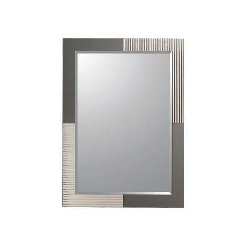 SIMEX