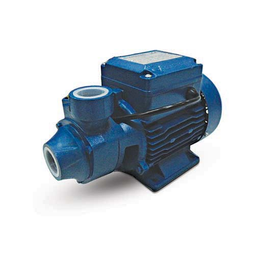 AQUASTRONG Description: Pump (Peripheral) Brass impeller Recommended for cistern and overhead outlet use Max liquid temperature: +40°c Max suction: +8m below Also available:  0.5 Hp EKM60-1 0.8 Hp EKM70-1 1.0 Hp EKM80-1