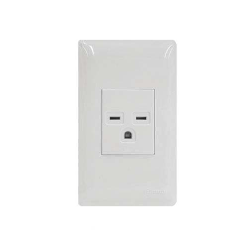 ZIGMA Description: WD Aircon Outlet Set Code: ZWD104