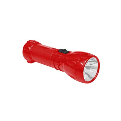 ZIGMA Description: Rechargeable LED Torch Voltage: a.c. 230V, 60Hz LED bulb: 1 pc. Energy consumption: 0.5W Battery: 400mAh Charge time: 9-15 hours Code: YG-3882