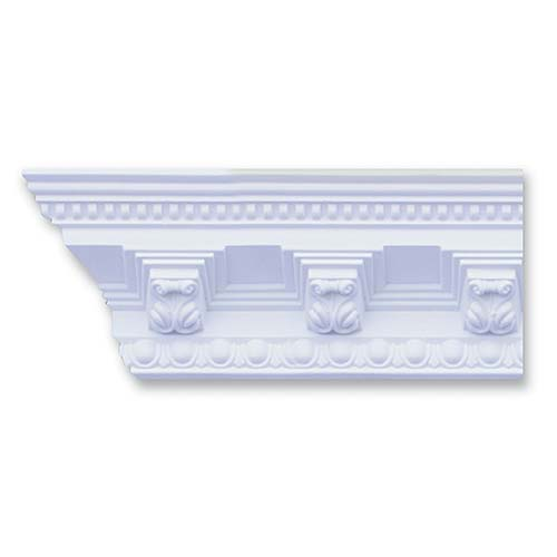 DECO WOOD