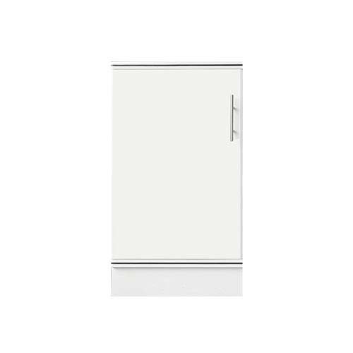 KING 