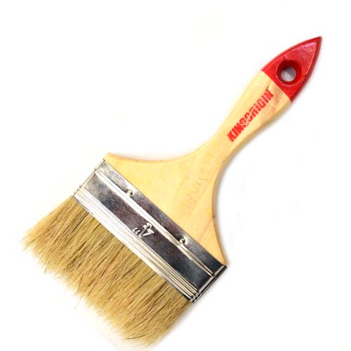 KING ORIGIN