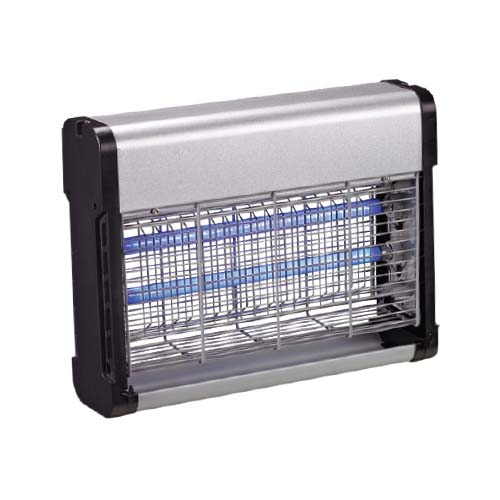 BOSTON BAY Description: Insect killer Voltage: a.c. 230V, 60Hz Rated power: 26W Code: GC-16