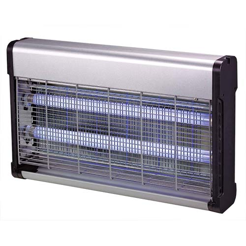 CTX Description: Insect killer Voltage: a.c. 230V, 60Hz Rated power: 33W Code: GC-20