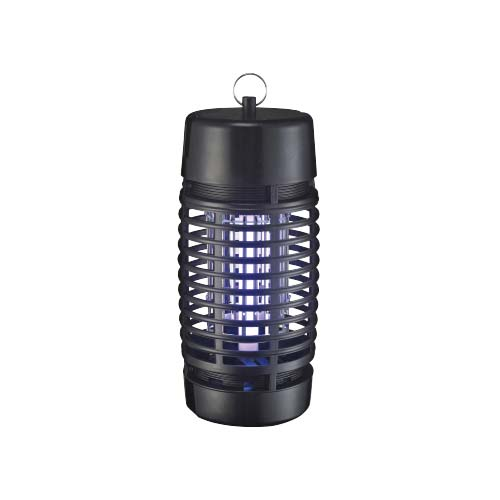 CTX Description: Insect killer Voltage: a.c. 230V, 60Hz Rated power: 4W Code: GH-4N