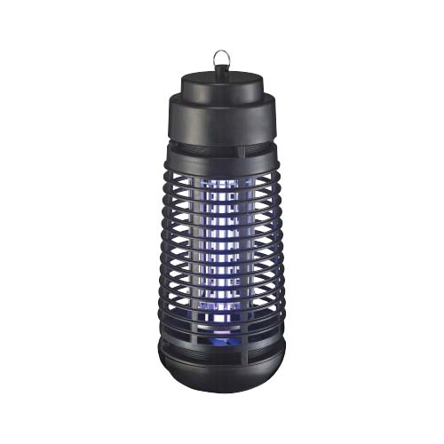 CTX Description: Insect killer Voltage: a.c. 230V, 60Hz Rated power: 6W Code: GH-6N