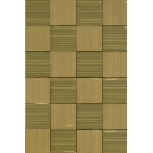 ROMANO