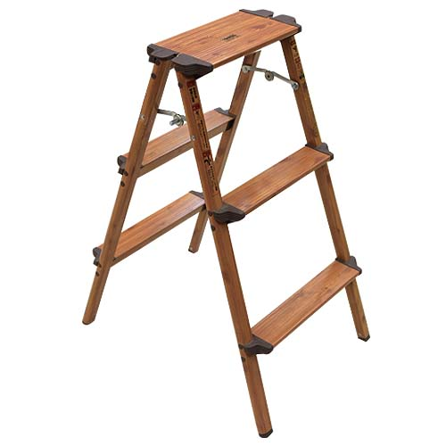XTEND