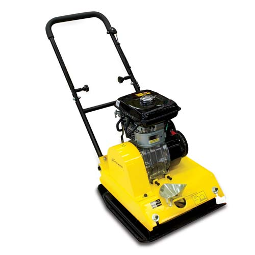 H-POWER