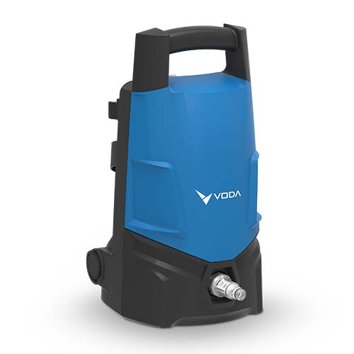 VODA