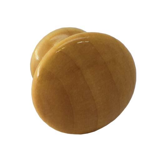CTX Handle • Wood • 30 x 30 x 20 mm Code: W838-30