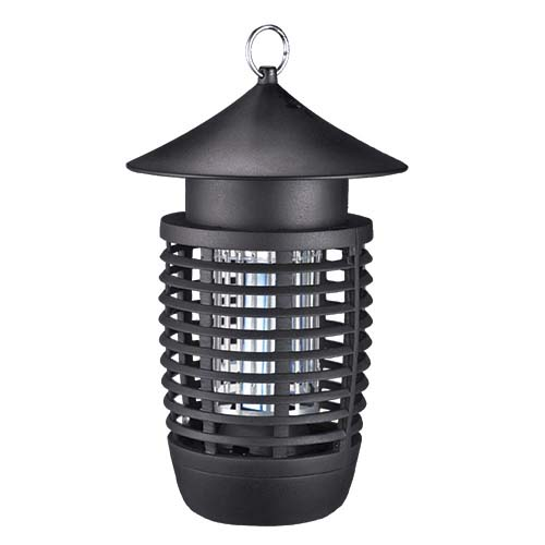 CTX Description: Insect killer Voltage: a.c. 230V, 60Hz Rated power: 7W Code: GH-7N