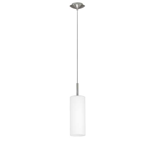 EXOR