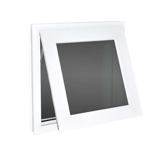 BUENAVISTA
