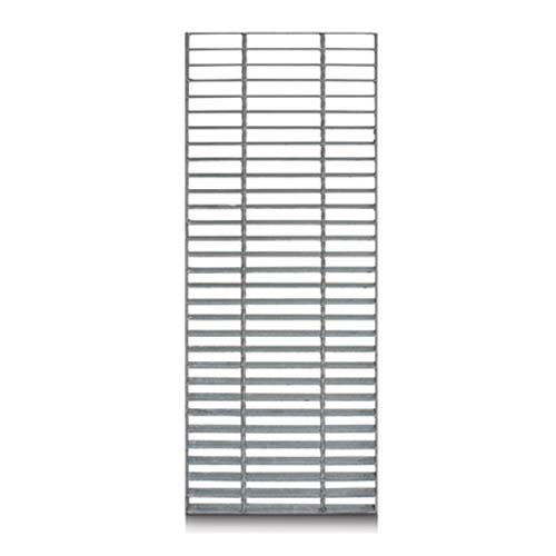 Steel Grating