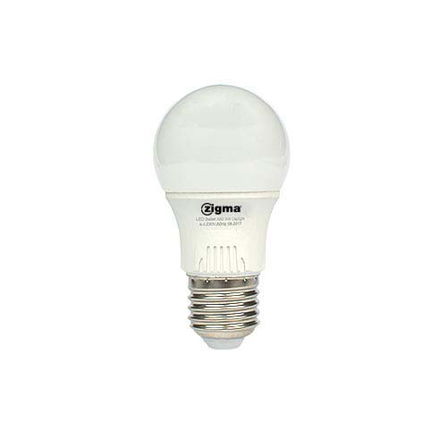 ZIGMA