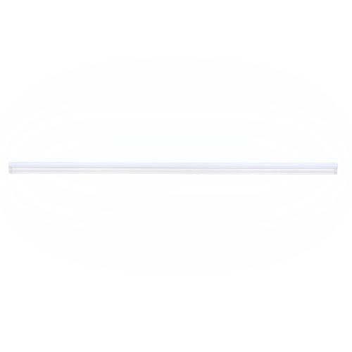 CTX T5 LED Tube • 14W • 1400lm • Daylight (6500K) Size: 1170 x 22.5 x 38 mm