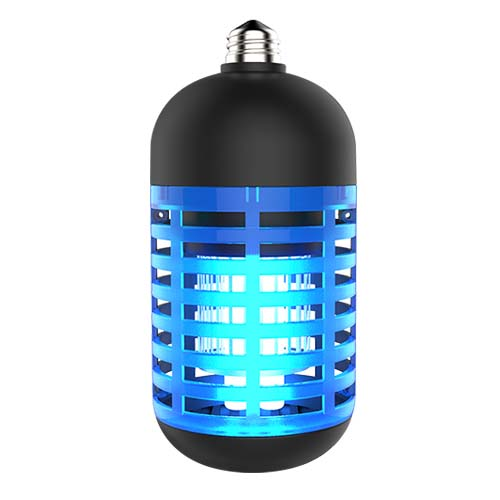 CTX Description: Insect killer Voltage: a.c. 230V, 60Hz Rated power: 5W Code: GH1Z